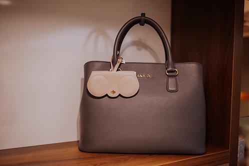 Bag M in Khaki von ANY DI