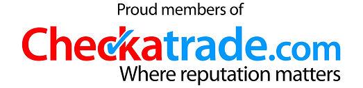 Checkatrade logo