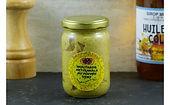 moutarde-artisanale-au-poivre-vert.jpg