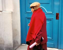 paris-woman in red-019_18.jpg