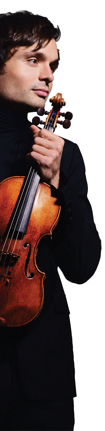 msc-web violinfix.png