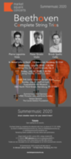 msc-summermusic-2020-brochure-inside-web