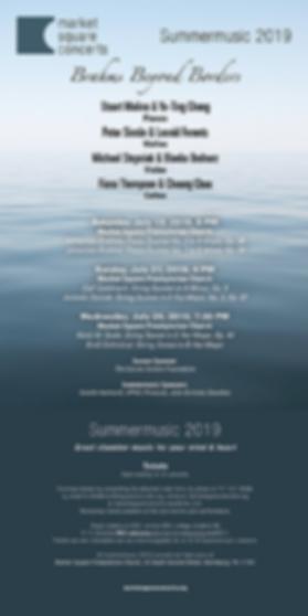 MSC-Summermusic 2019 Brochure-web-1.png