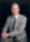 David Volkman, MSC Board Member