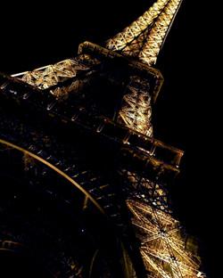 paris-tower-16x20-P1110571.jpg