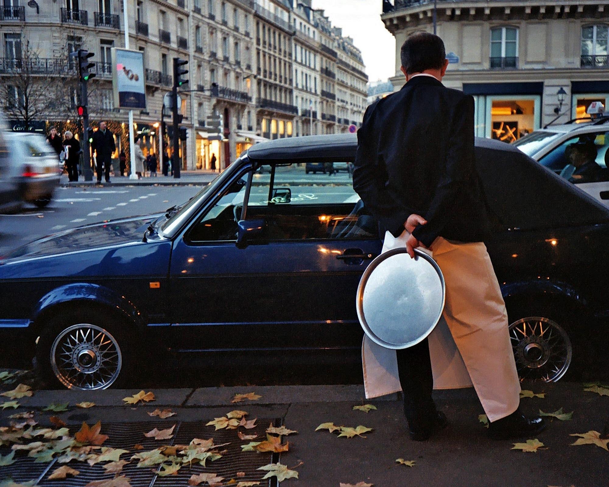 paris-waiter-16x20-027_26.jpg