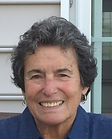 Dr. Linda Litton, MSC Board Member