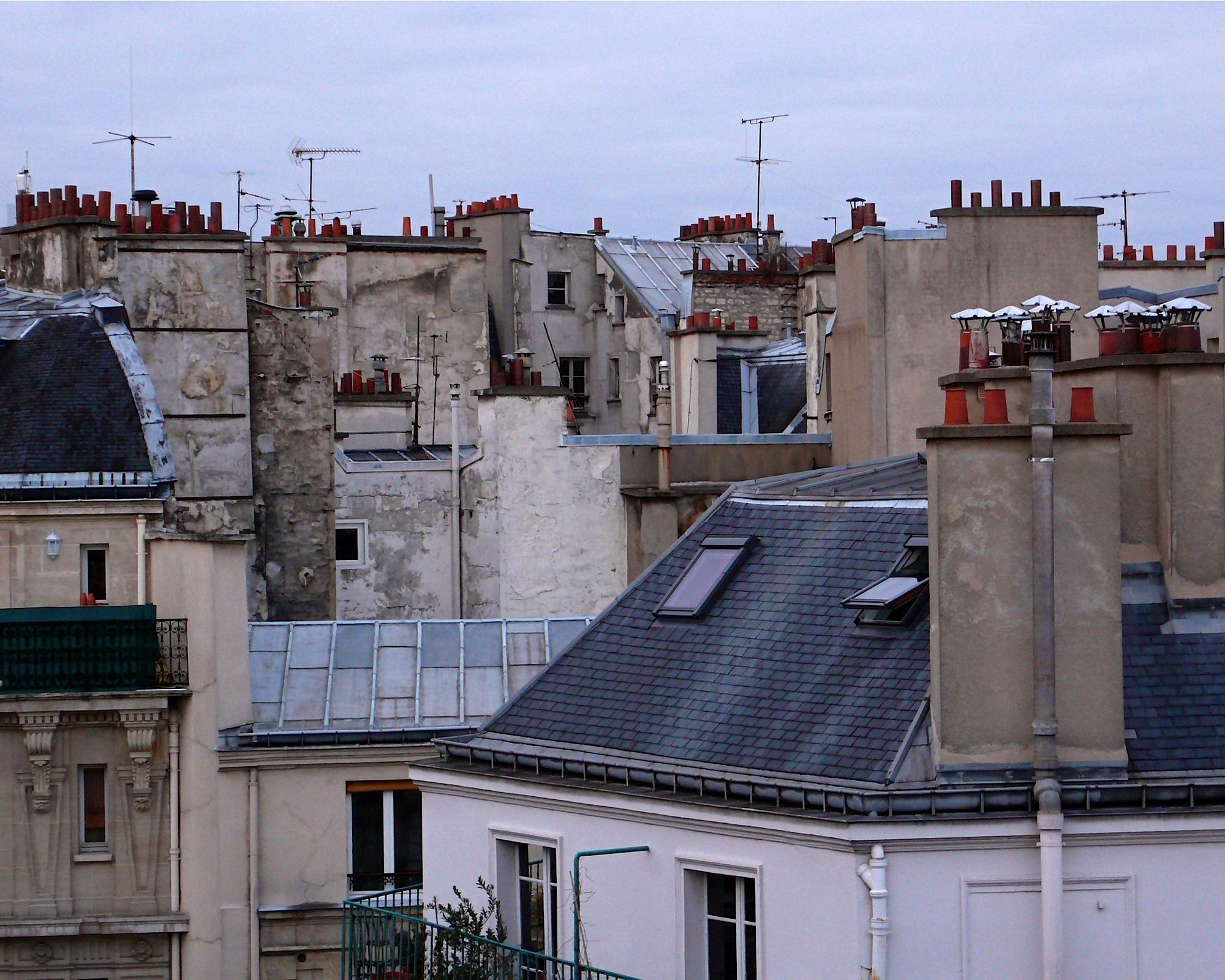 paris-rooftops-16x20-P1110552.jpg