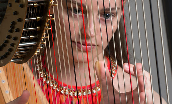 Abigail Kent.jpg