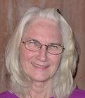 Bonnie Rannels, MSC Board Member