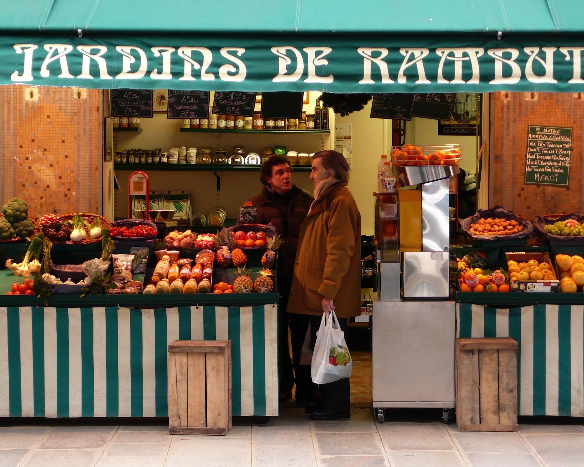paris-market-16x20-P1110399.jpg