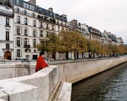 paris-woman-16x20-026_23.jpg