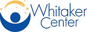 whitaker logo-c297a4b15b0f424acb6add60b5
