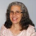 LuAnne Glessner, MSC Board Member