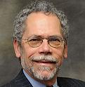 Marty Margolis, MSC Board Member
