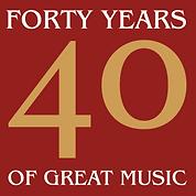 msc-40 logo-summermusic.png