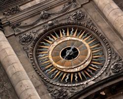 paris-clock-16x20P1110697.jpg