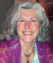 Karen Lehman, MSC Board Secretary