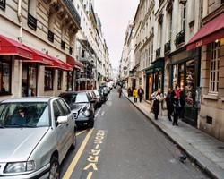 paris-street-16x20-.jpg