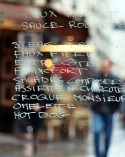 paris-menu-026_30.jpg