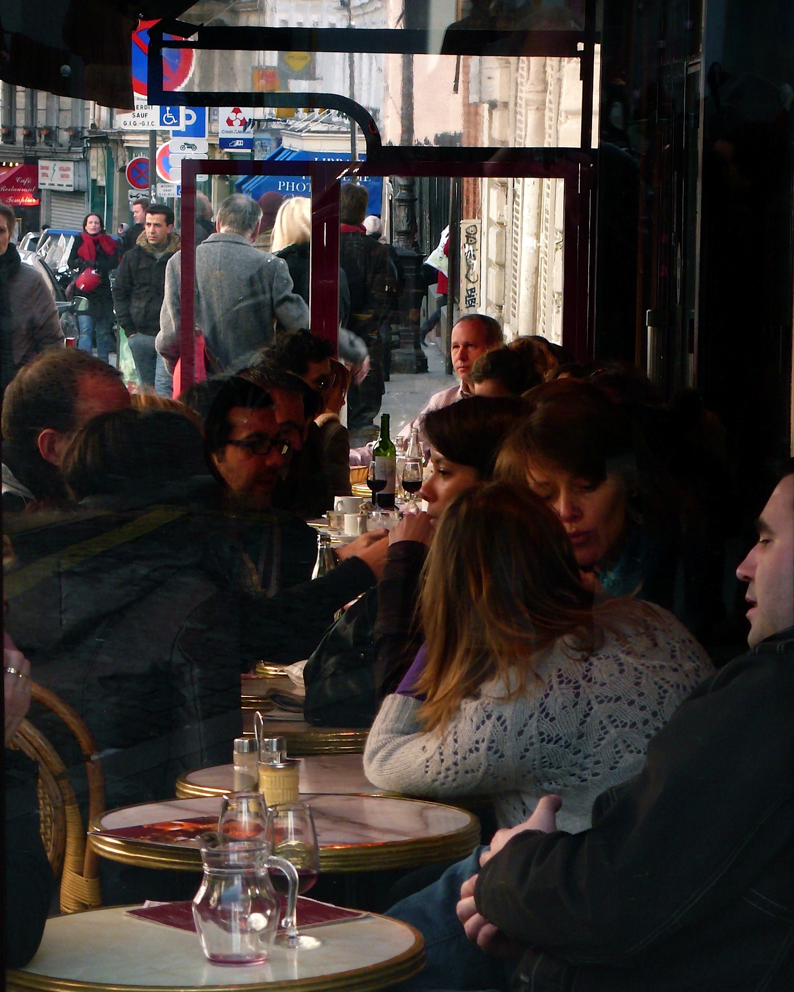 paris-cafe2-16x20-P1110544.jpg