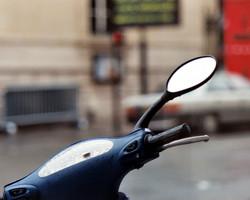 paris-scooter-16x20-003_0.jpg