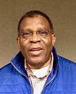 Raymond Harris, MSC Board Member