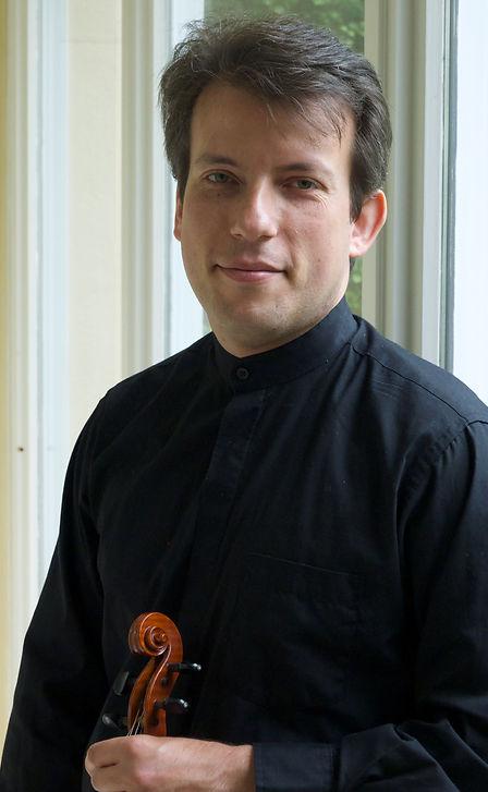 Peter Sirotin