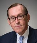 James Cowden, MSC Board Member