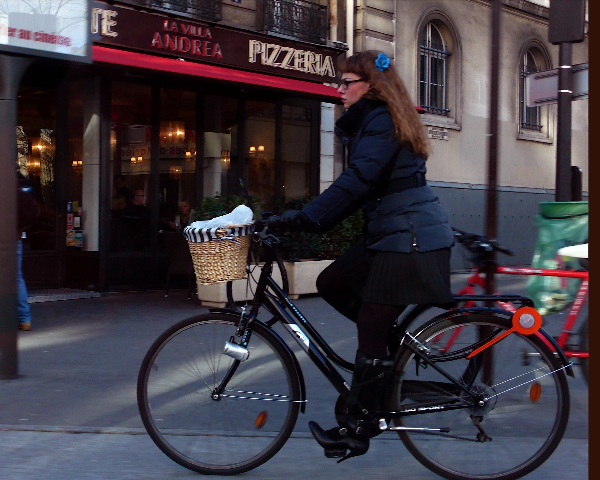 paris-bike-16x20-P1110397.jpg