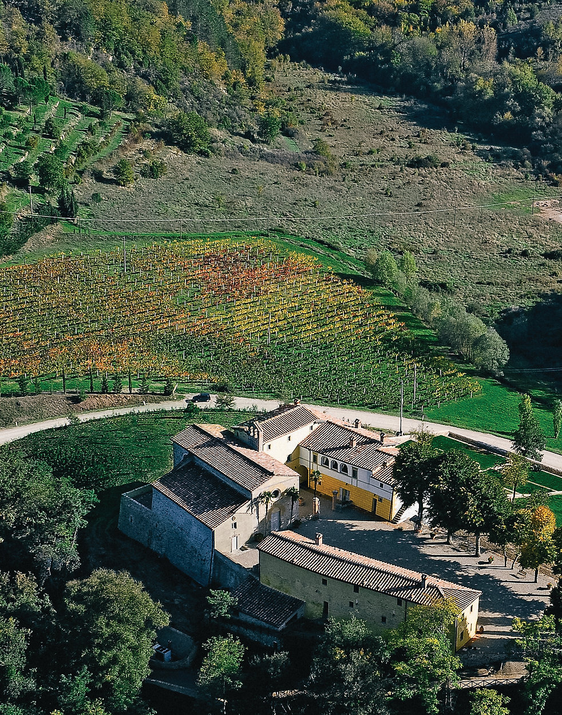 Borgo San Fedele, Italy