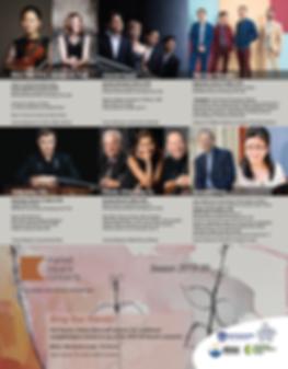 msc-season brochure-2019-20-three panel-