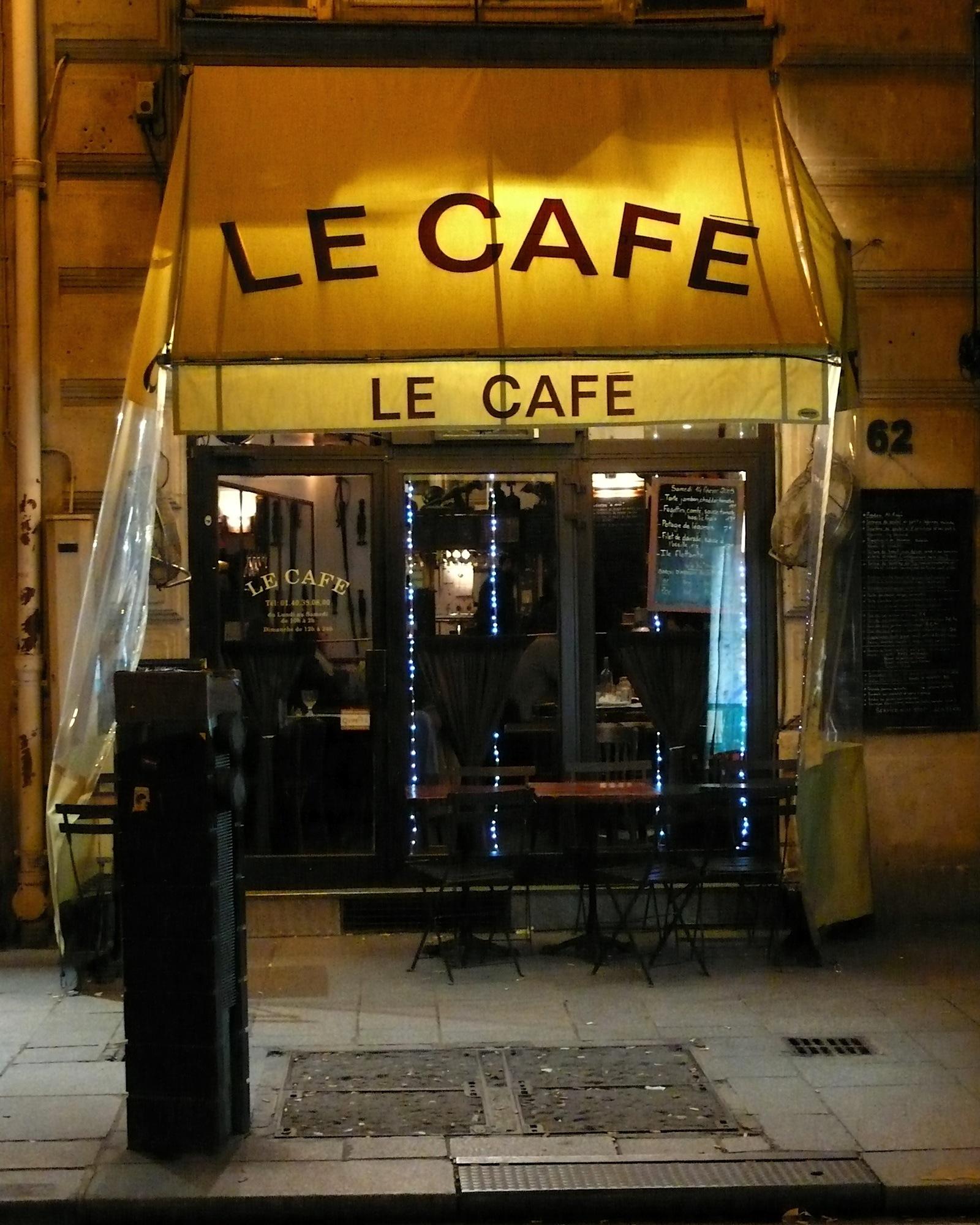 paris-cafe-16x20-P1110467.jpg