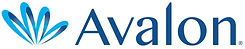 Avalon-cap blue logo.jpg