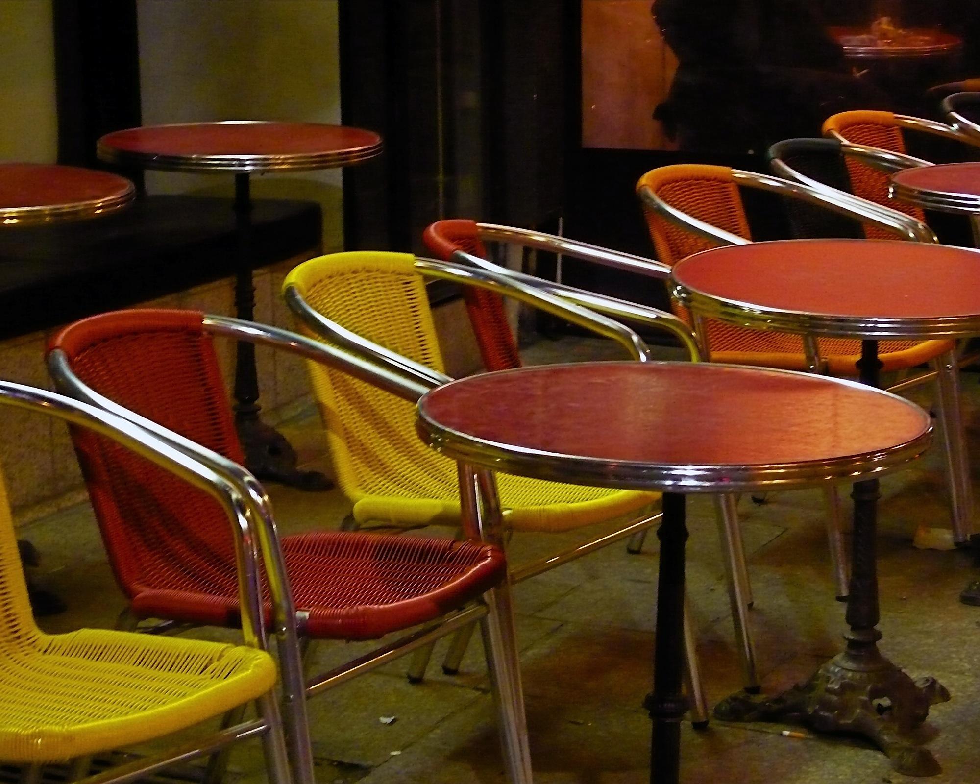 paris-chairs-16x20-P1110466.jpg