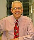 Dr. Charles K. Fettehoff, Jr. MSC Board Member