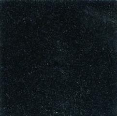203 - Black.png