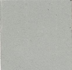 202 - Grey.png