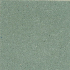 206 - Green.png