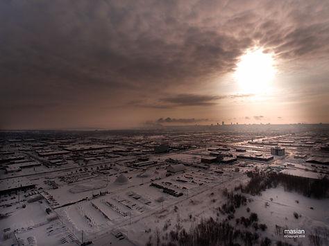 Ciel d'hiver watermark.jpg