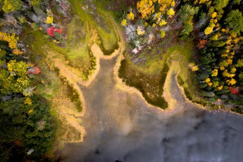 Lac privé à Saint-Urbain web_.jpg
