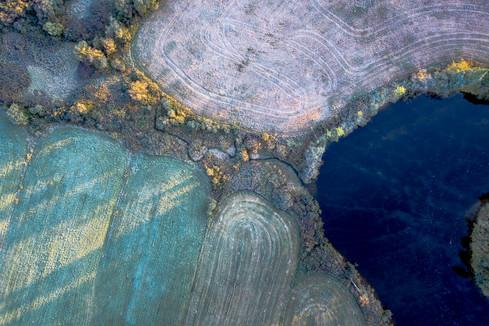 Rivière noire site web 2.jpg