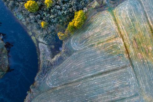 Rivière Noire_.jpg