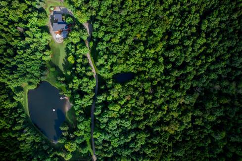 Lac-Sutton, Eestrie.jpg