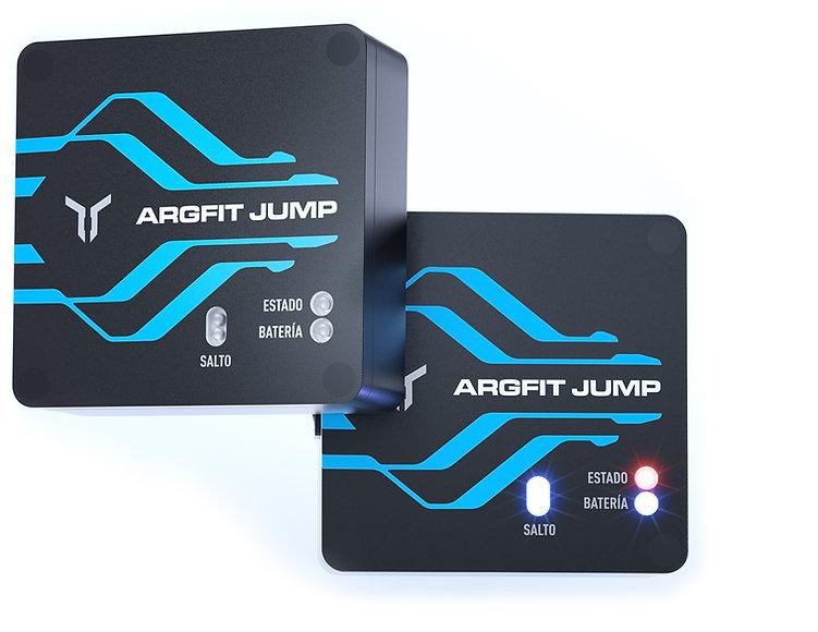 argfit jump pagina ppal.jpg