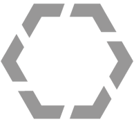 ARGFIT  SMART_Artboard 6.png