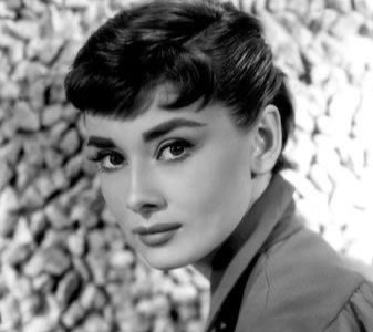 5 Beauty Hacks Audrey Hepburn Followed
