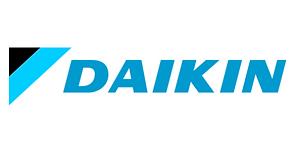 Daikin_logo_klima-500x250.png
