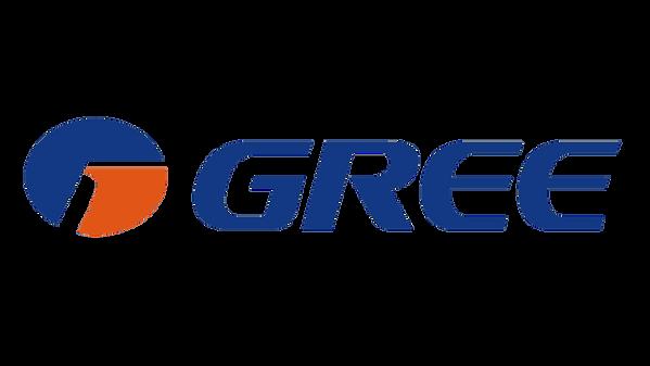 Gree-Logo-1024x576.png