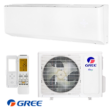 inverter-air-conditioner-gree-amber-gwh1